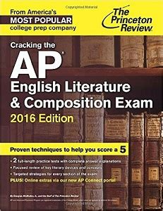 Book Review This Is Lit Edited By Baratz Logsted by The Best Ap Literature Review Books Of 2016