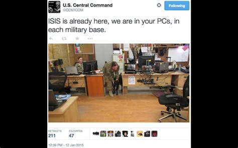navy personnel command retired records section key us military command s twitter youtube accounts hacked
