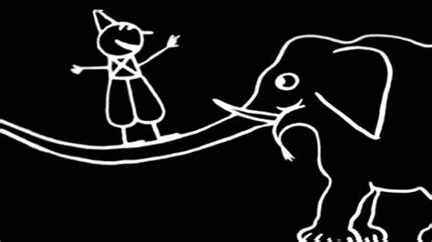 first cartoon film ever made the first cartoon animation ever made quot fantasmagorie
