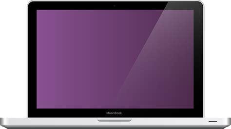 macbook pro update ram apple macbook pro 2011 updates