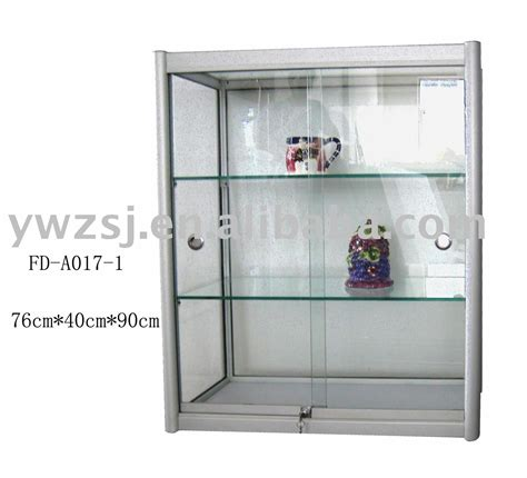 display cabinet glass sliding doors lock for sliding glass doors on display cases sliding doors