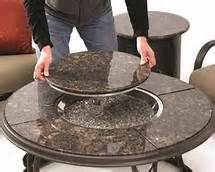 diy gas fire pit table diy gas fire pit table bing images patio and outside