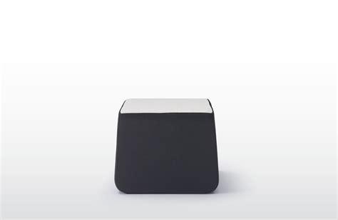 Tavolino Con Pouf by Pouf Con Tavolino Integrato Forum Progetti