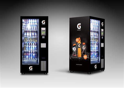 supplement vending machine protein shakes vending machines fitness vending