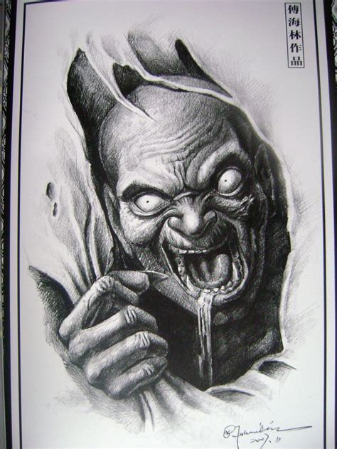 tattoo design pdf 62 best tats images on pinterest tattoo designs design