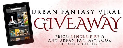 Viral Giveaway - rene folsom 187 contemporary paranormal romance author