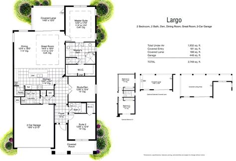 country club floor plans verandah country club floor plans genice sloan associates