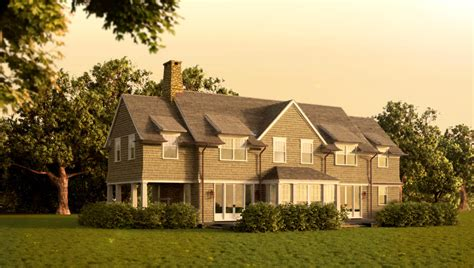 deer pond shingle style home plans by david neff architect 28 shingle style home plans west coast shingle