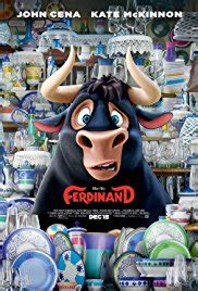 ferdinand coloring book based on animated by bluesky 2017 books ferdinand 2017 imdb