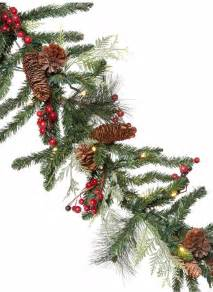 when should i put up christmas decorations this time will allow you to replace any