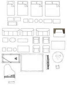 furniture placement templates free office furniture