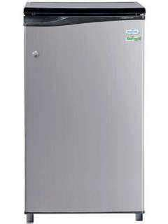 buy videocon vcp093 80 ltr mini fridge refrigerator online