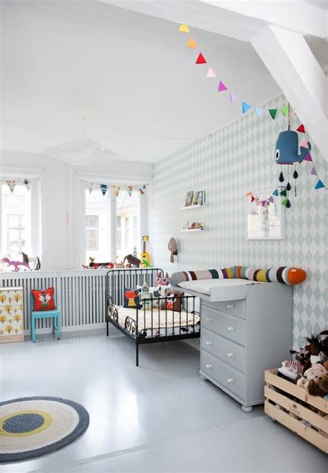 grey kids bedroom grey pastel kids bedroom