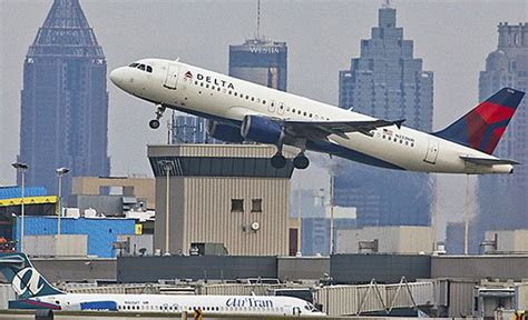 six firms competing to build atlanta airport composting facility waste360