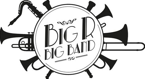 best of big band swing best of big band swing the best big bands of the swing