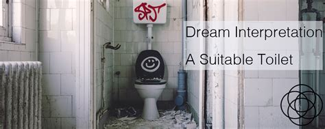 dream dictionary bathroom dream moods bathroom 28 images bathroom impressive