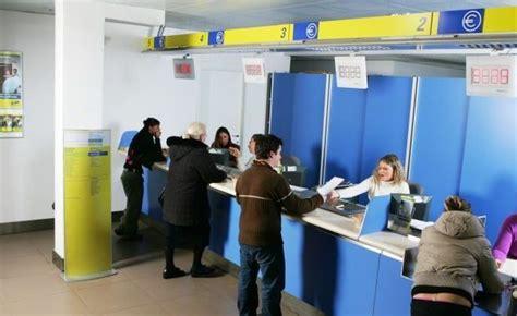 poste italiane ufficio risorse umane come lavorare in poste italiane ijobs it offerte di