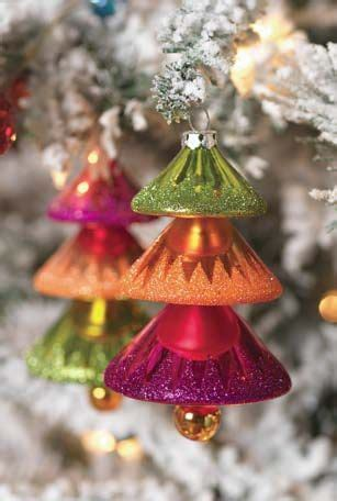 best color ornaments best 25 colorful decorations ideas on bright decorations