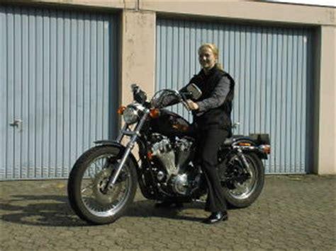 Jedes Motorrad Drosseln by Fahrschule Schleef