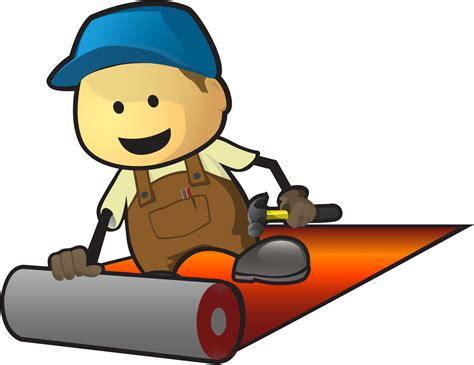 Carpet Fitter Jobs labour hire carpet fitter liverpoo sitemasters