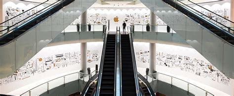 apple yas mall we now have an official opening date for the dubai mall