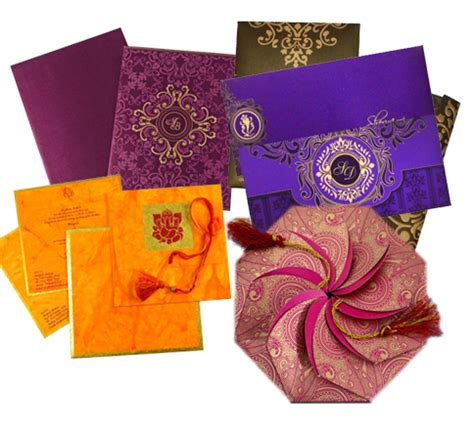 Wedding Card Kottayam by Welcome To Madona Wedding Cards Kottayam Largest Wedding