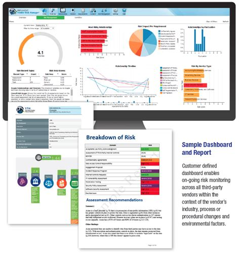 procurement spend analysis template 14 procurement spend analysis template next generation