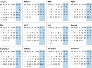 Kalender 2018 Eesti Bayerische Musikakademie Hammelburg Kalender 2017