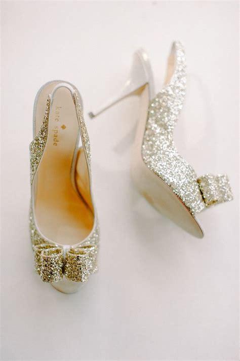 buy kate spade new york silver nest egg money clip amara best 25 kate spade heels ideas on bow shoes kate spade wedding shoes and bow heels