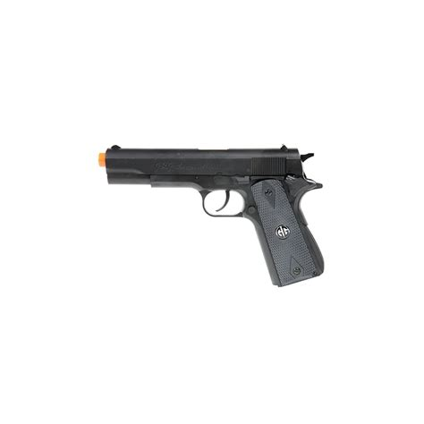 Airsoft Gun Co2 G G Airsoft G1911 Co2 Pistol G G Airsoft From Land