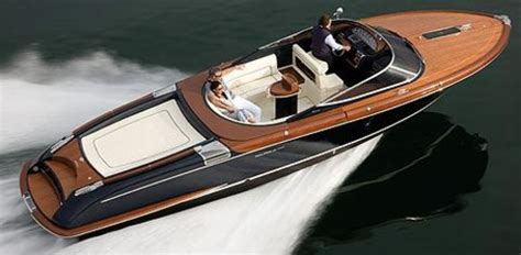 dragon boats for sale australia riva modern wood and glass real runabout from riva yachts