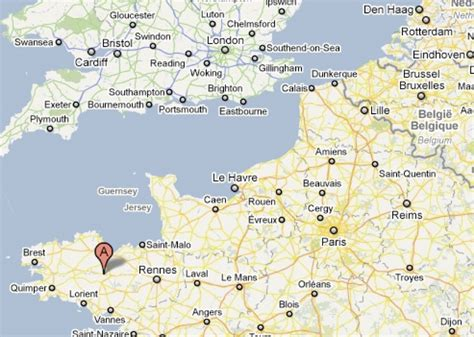 map uk and map of and 187 travel