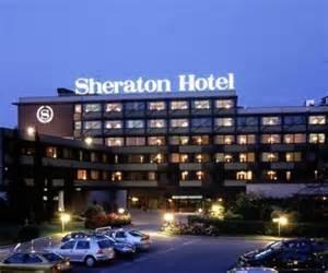 sheraton hotel hotel sheraton firenze hotel conference center florence