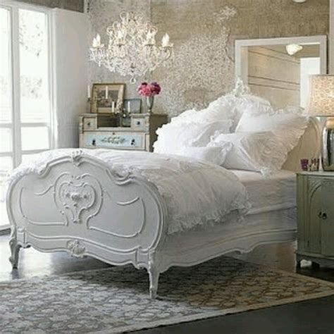 country cottage chic stunning country cottage style bedroom shabby chic