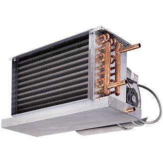 carrier fan coil units 42d ducted fan coil carrier building solutions north america