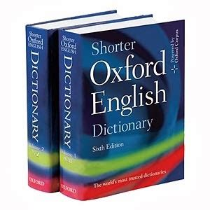 oxford dictionary software full version free download for pc download free softwere oxford english dictionary full version