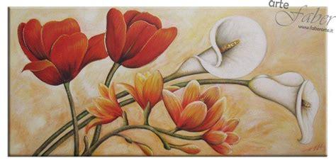 quadro fiori quadro fiori quot maggio quot faber arte