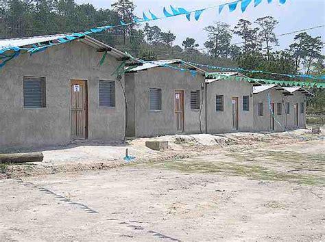 habitat casa galer 237 a h 225 bitat para la humanidad imc bienes ra 237 ces