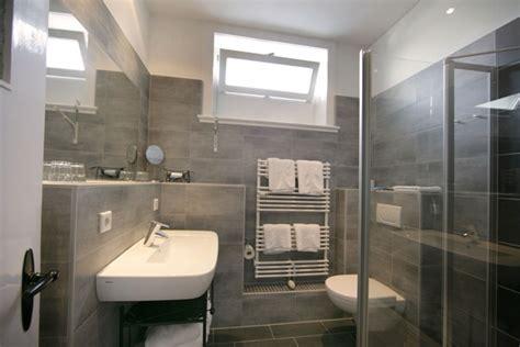 badezimmer designs modernes badezimmer design ideen design ideen