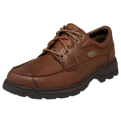 setter oxford shoes setter s 3872 soft paw waterproof