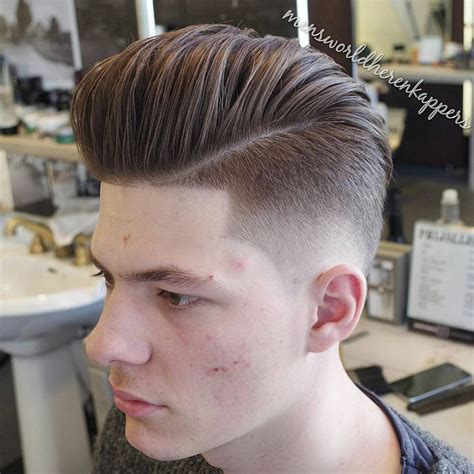 side part hairstyles and parted haircuts side part haircuts 40 best side part hairstyles for men