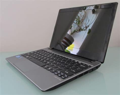 Hardisk Laptop Acer 2012 acer aspire v5 11 6 quot bridge notebook review liliputing