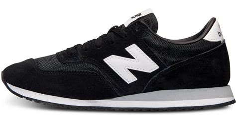 new balance 620 sneaker new balance s 620 casual sneakers from finish line