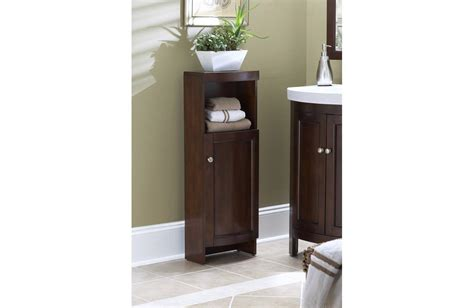 allen roth medicine cabinet cherry allen roth bathroom cabinets photos and products ideas