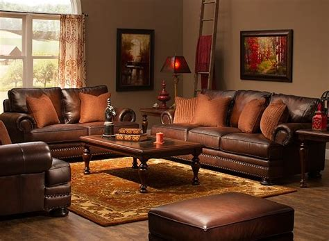Marsala Leather Sofa Marsala Leather Sofa Chocolate Raymour Flanigan Autos Post