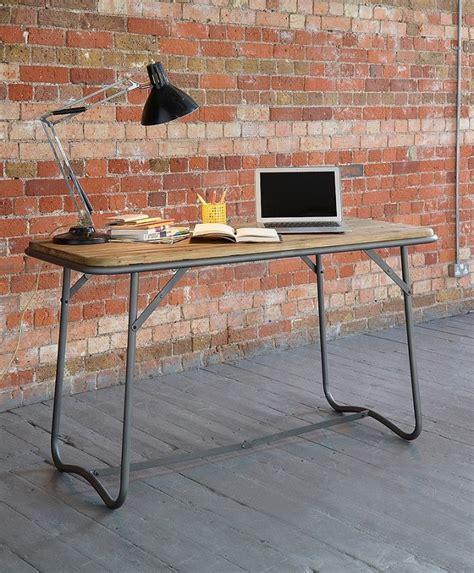 wooden desks for home office wonderful wooden desks for home office homegirl