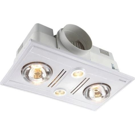 quiet bathroom exhaust fan with led light bathroom exhaust fan with led light 28 images delta