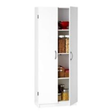 System Build Cabinets by System Build Storage Cabinet 60 X 24 In Canadian Tire