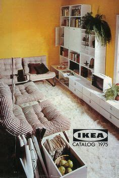 ikea catalog covers 1960 1000 images about ikea vintage on pinterest ikea