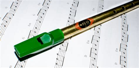 best tin whistles the tin whistle the flutophone and the slide whistle